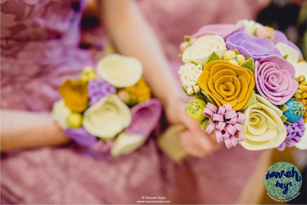 FLOWERS FOR PROMO-12.jpg