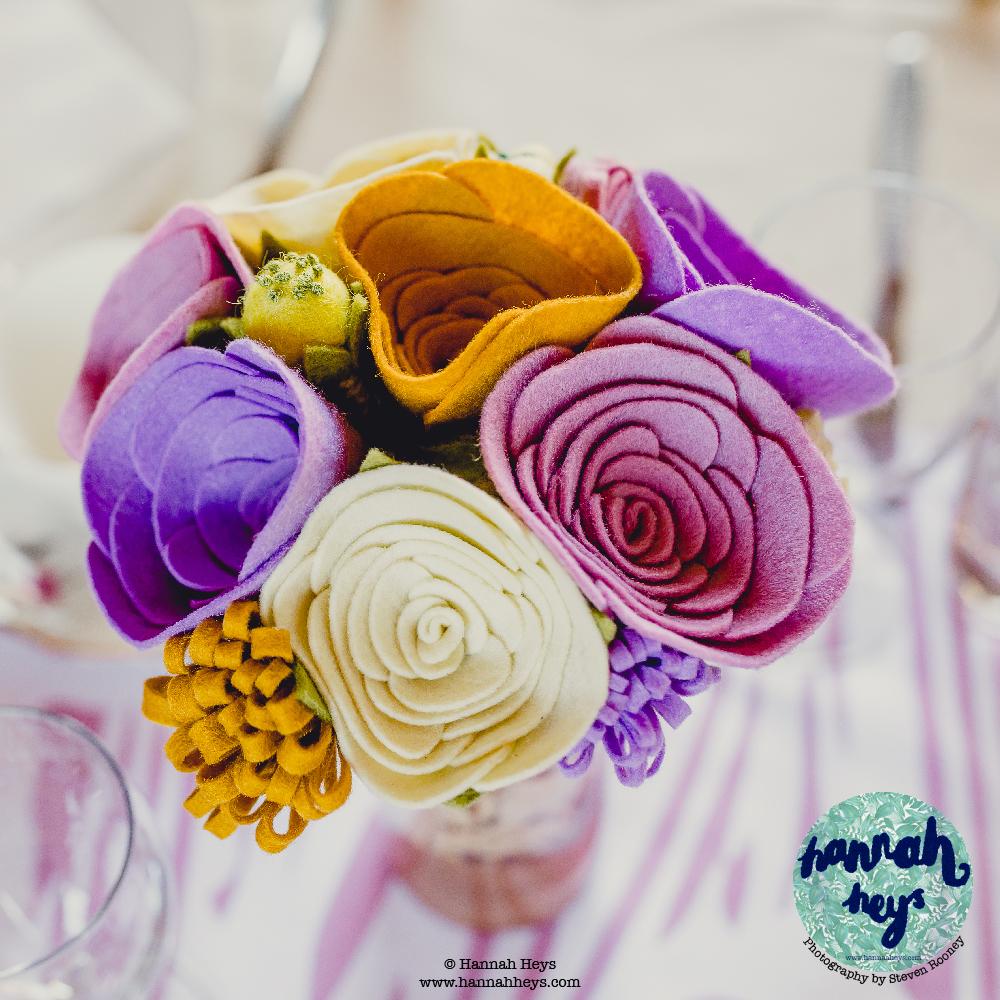 FLOWERS FOR PROMO-04.jpg