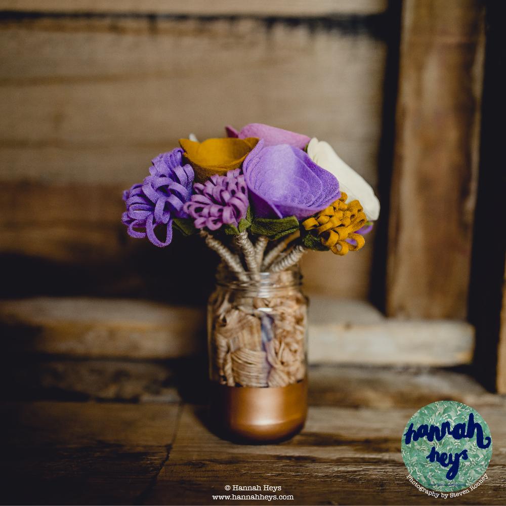 FLOWERS FOR PROMO-02.jpg
