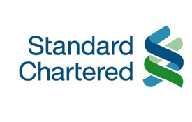 StandardChartered.jpg