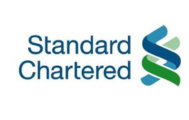 StandardChartered.jpg