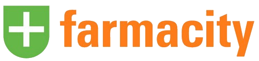 farmacity_logo.png
