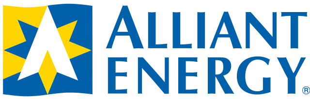 alliant_energy_logo.png