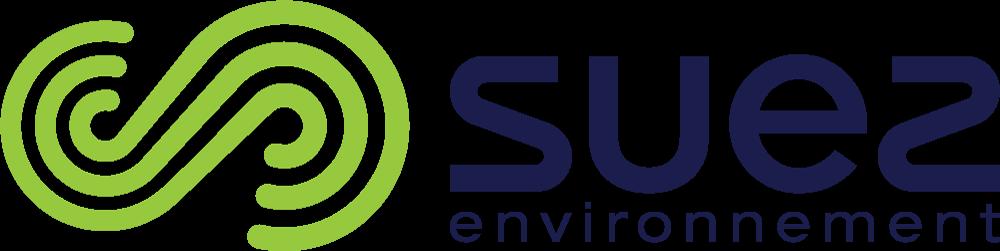 suez-environnement-logo.png