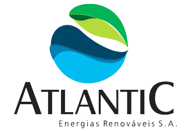 logo-atlantic.jpg