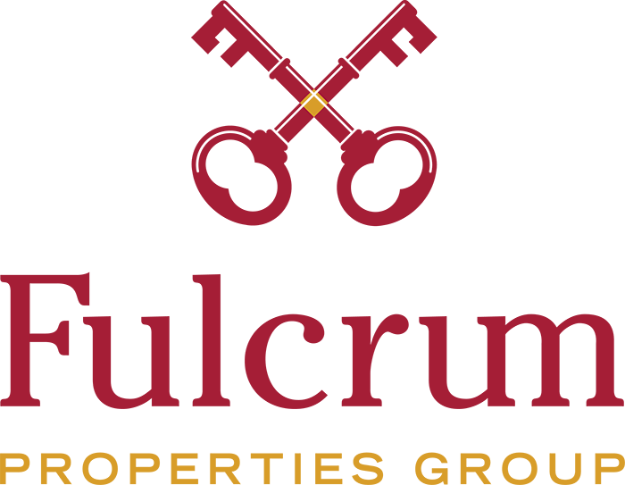 Fulcrum Properties Group