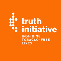truth-logo.jpg