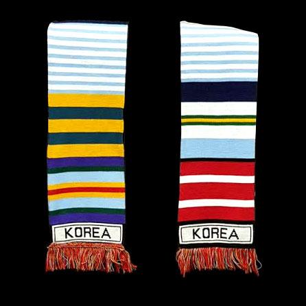korea 0.jpg