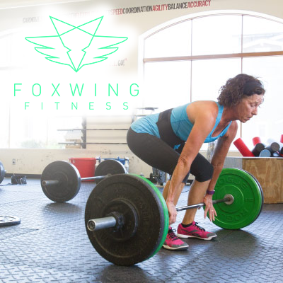 Foxwing Fitness.png
