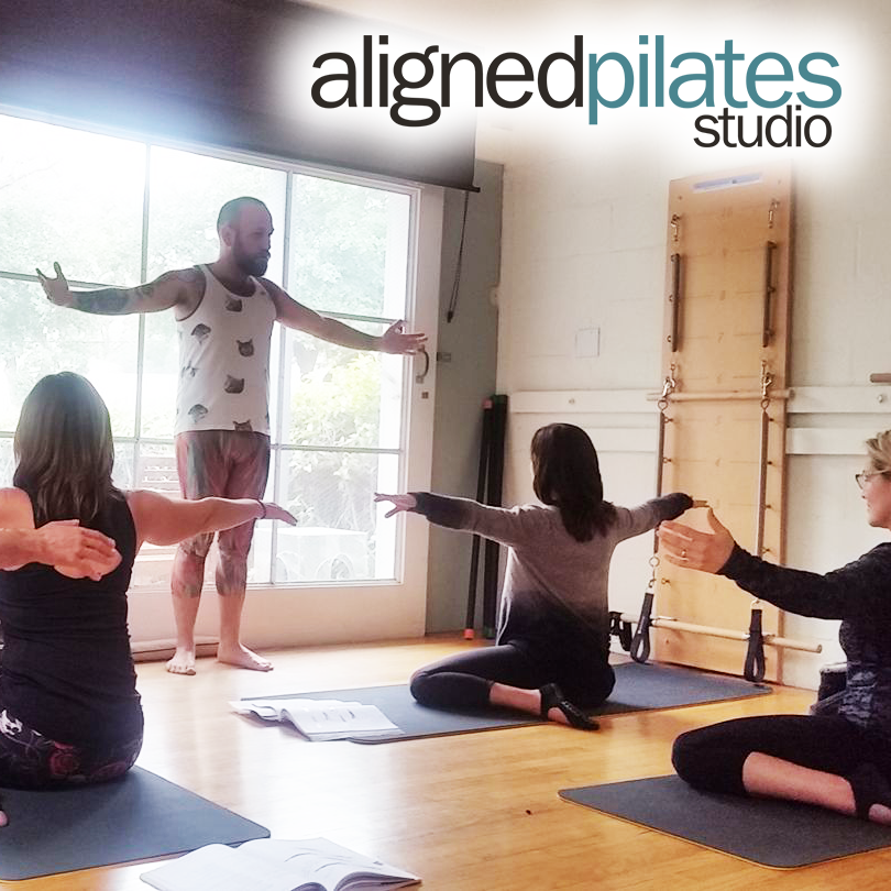 Aligned Pilates.png