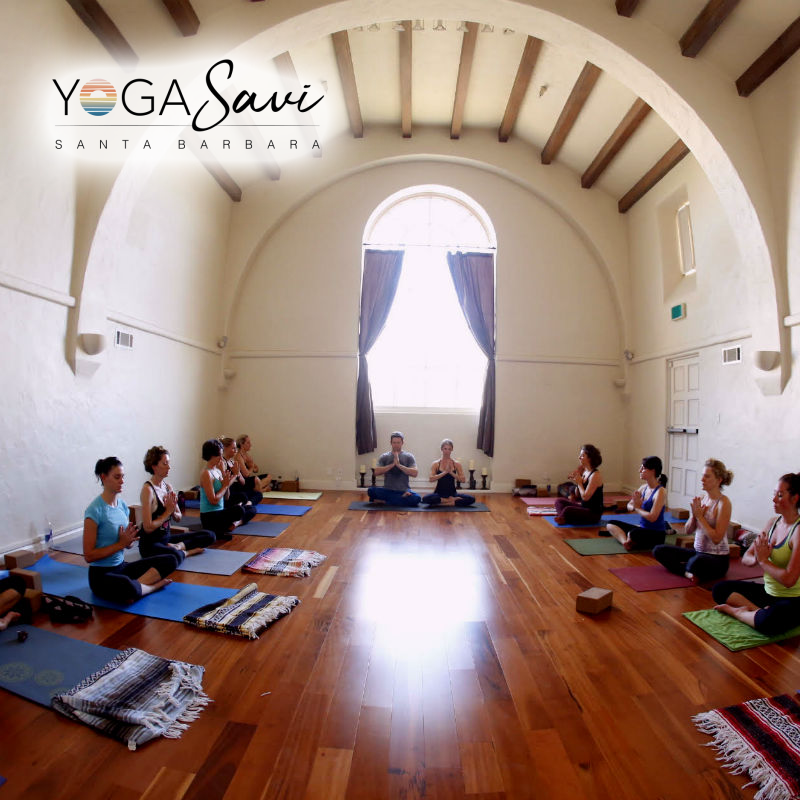Yoga Savi.png