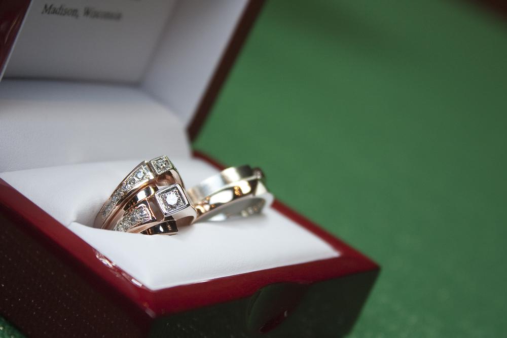 Fleming-Freed-Wedding_005.JPG