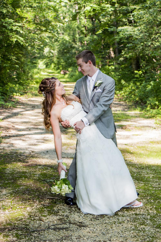 family-wedding_016.jpg