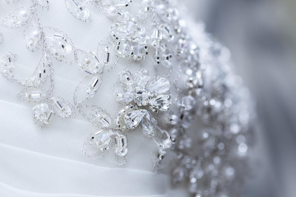 wedding-samples-kidoo0001.jpg
