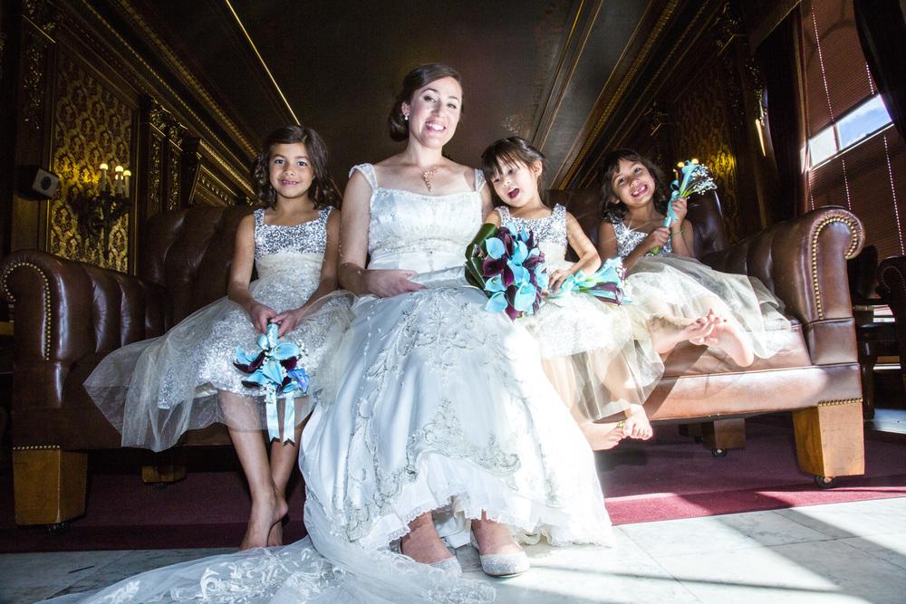 2015_10_17_Martin-Shiao_Wedding_0185.jpg