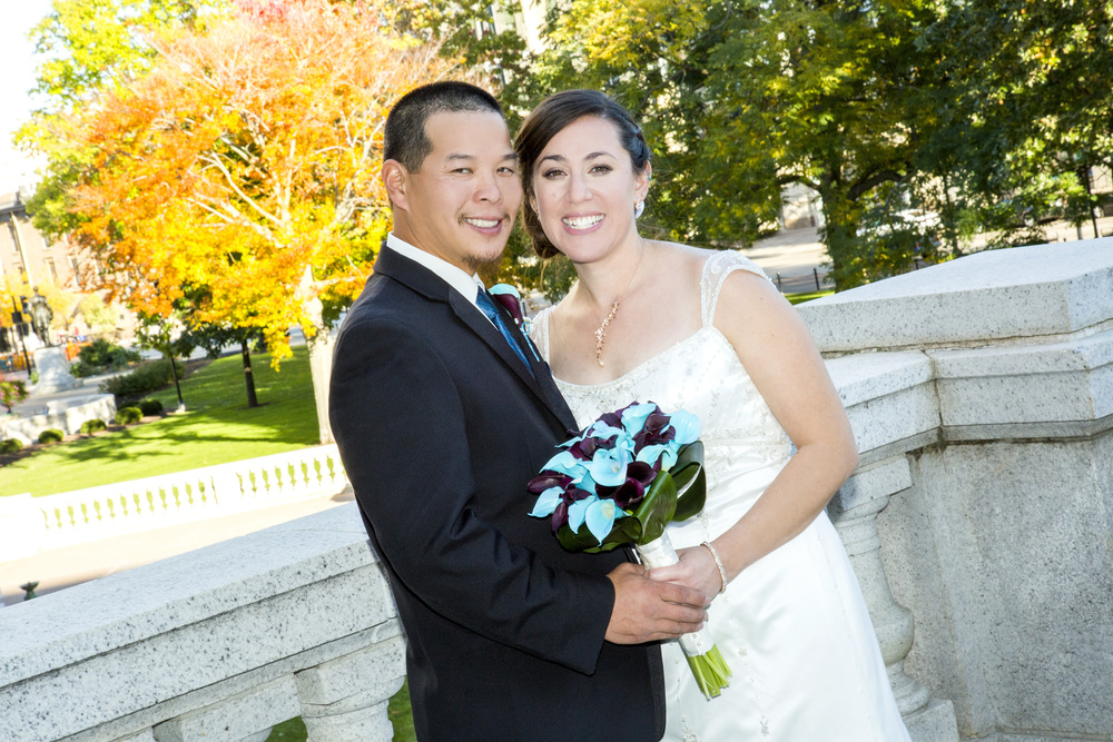 2015_10_17_Martin-Shiao_Wedding_0802.jpg