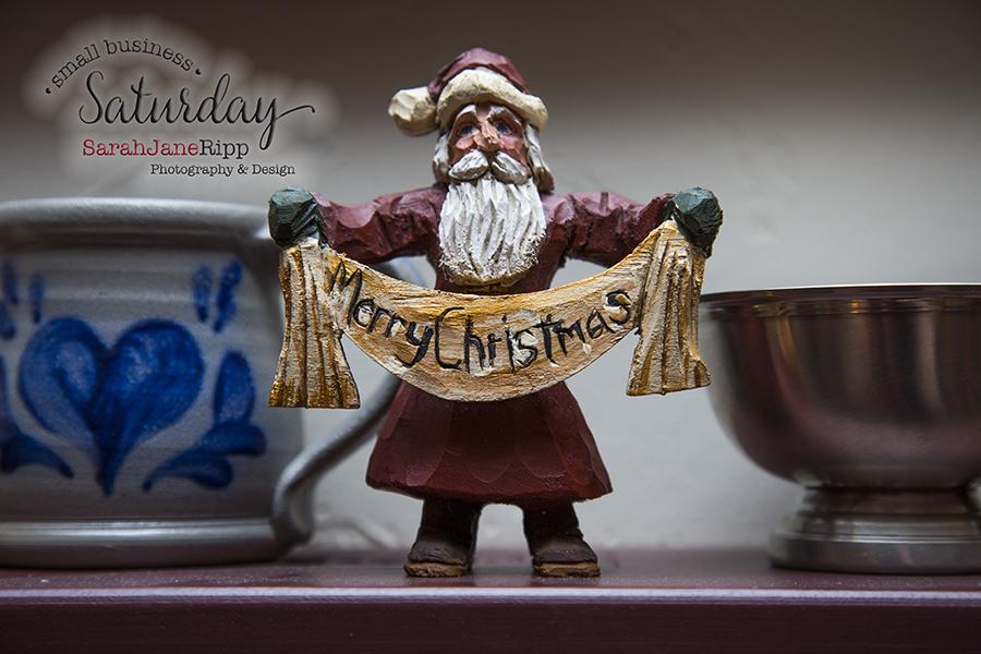 0A9A2270-christmas