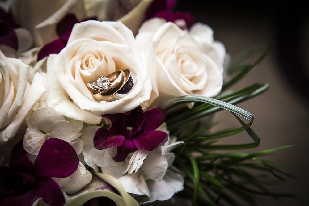2016_09_16_Dunham-Keim-Wedding_0094.jpg