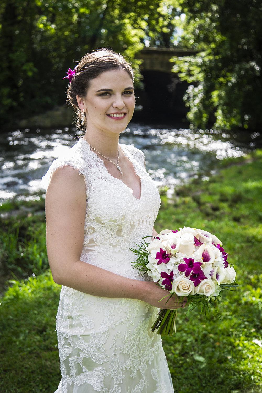 2016_09_16_Dunham-Keim-Wedding_0180.jpg