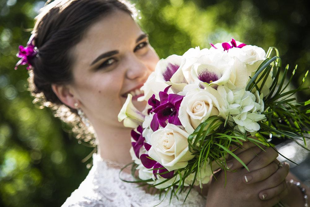 2016_09_16_Dunham-Keim-Wedding_0186.jpg