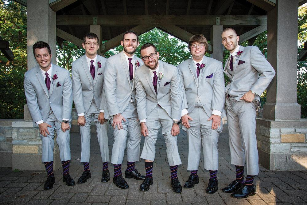 2016_09_16_Dunham-Keim-Wedding_0673.jpg