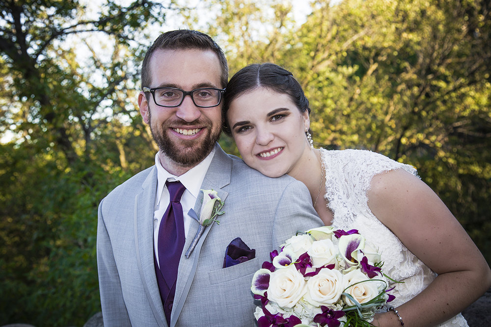 2016_09_16_Dunham-Keim-Wedding_0710.jpg