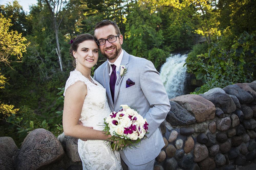 2016_09_16_Dunham-Keim-Wedding_0702.jpg
