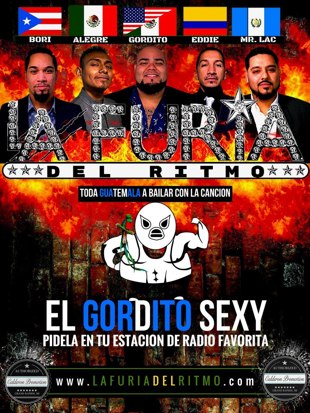 GORDITO SEXY RADIO GUATE.jpg