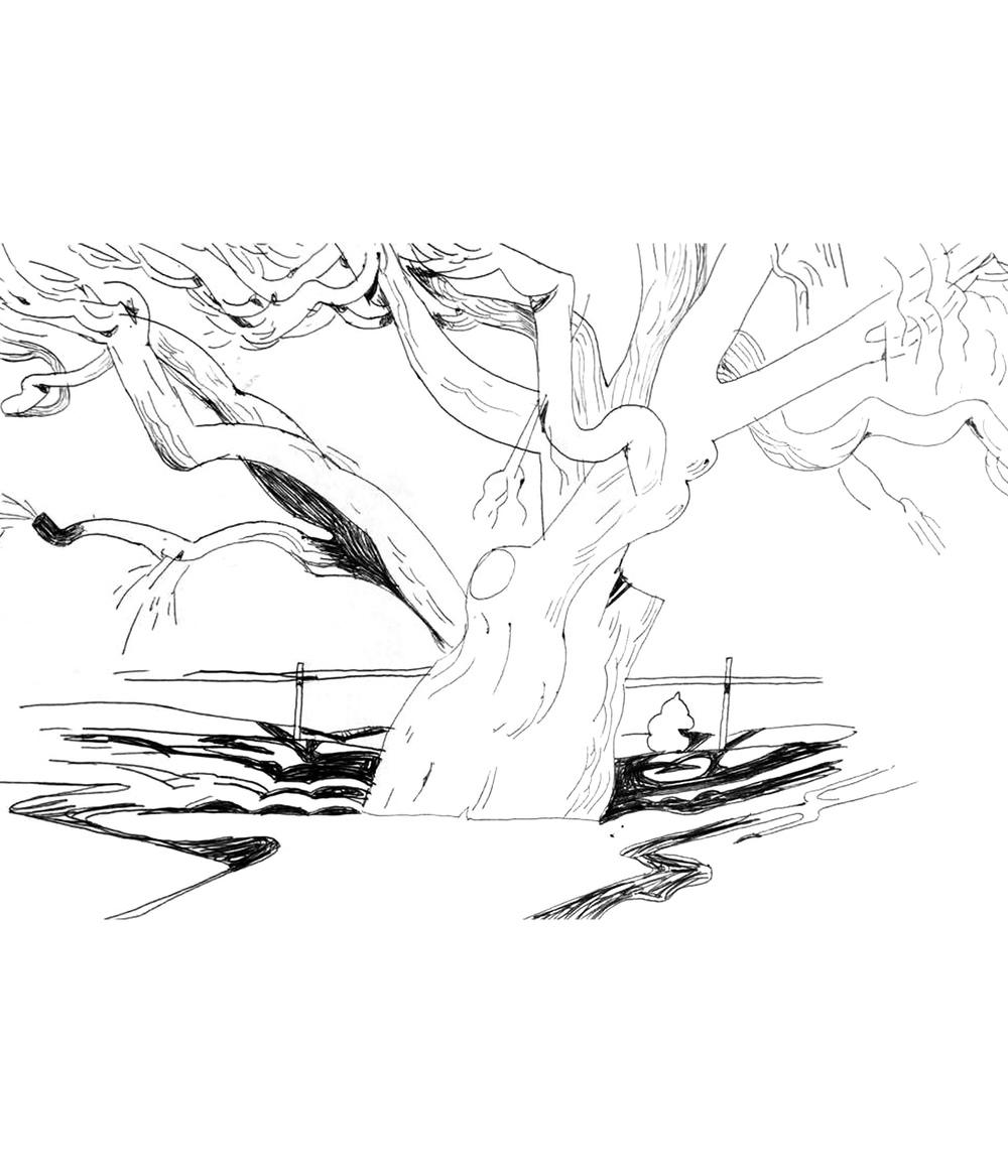 ob sketch 1.jpg