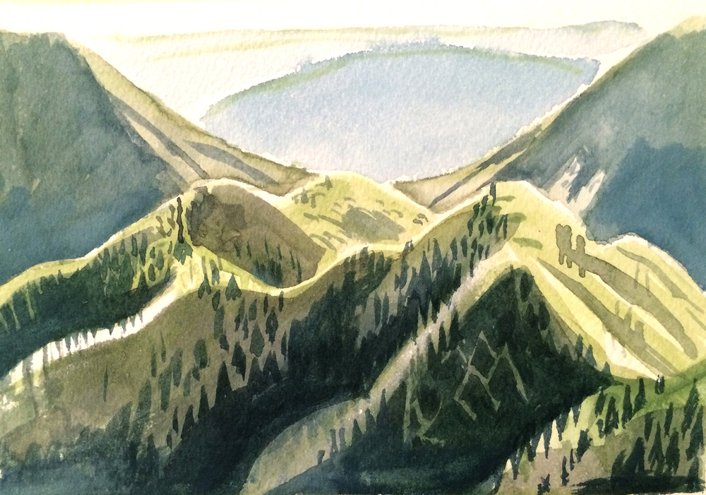 mountain study.jpg
