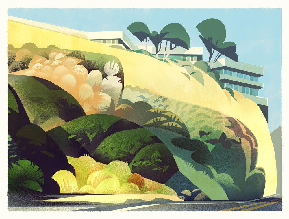 Malibu Hills.jpg