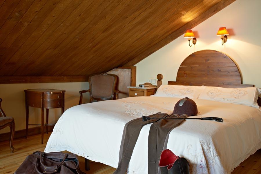 pirineo-ecuestre-habitaciones-2.jpg