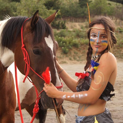 HORSE RIDING CAMP (7).jpg