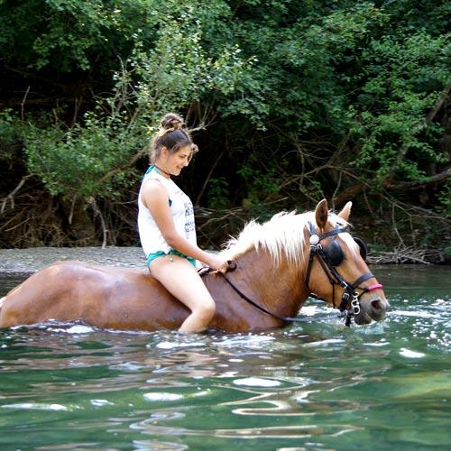 HORSE RIDING CAMP (8).jpg