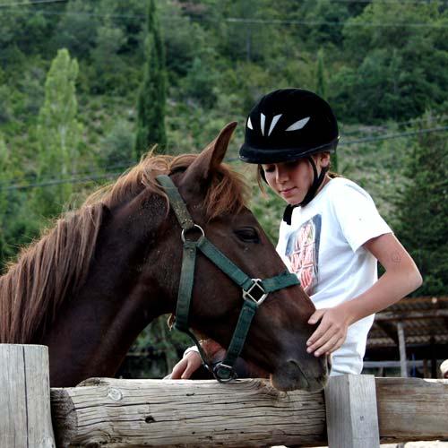 campamento-equitacion4.jpg