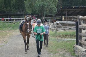 horse riding camp summer 2013.jpg