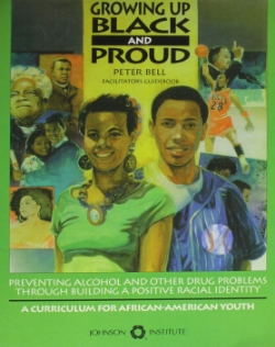 African black sex movies
