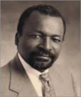 Dr. H. Wesley Clark.jpg