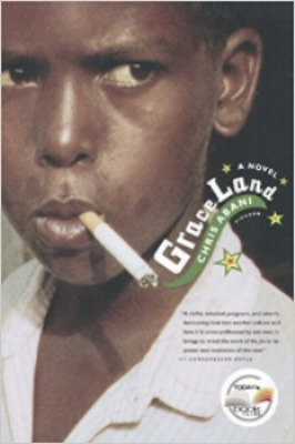 Graceland Book Cover.jpg