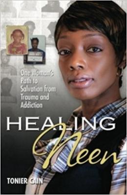 Healing Neen Book.jpg