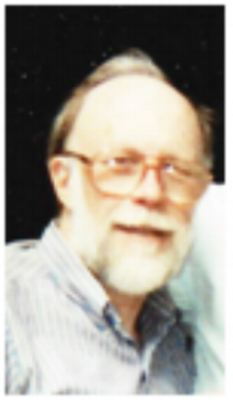 Glenn C..png