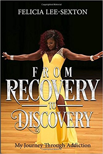From Recovery to Discovery.jpg