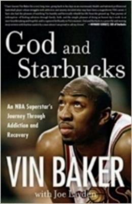 Vin Baker God and Starbucks.jpg