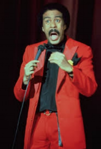 Richard Pryor.jpg
