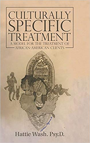 Books Online Museum Of African American Addictions Treatment And