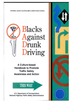 Blacks Against Drunk Driving.png