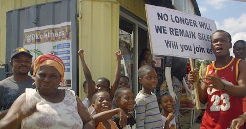 Ghanaafricawalk001.jpg