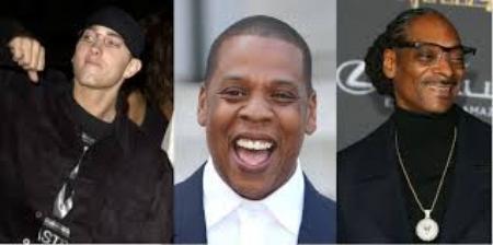 Eminem Jay A Snoop.jpg