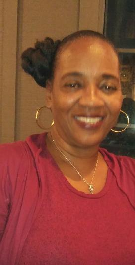 Carmelita Woods.png