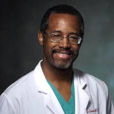 Dr Ben Carson.jpg